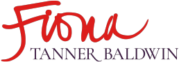 Fiona Tanner Baldwin logo